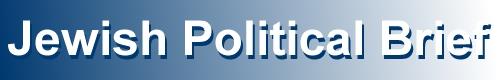 Jewish_Political_Brief